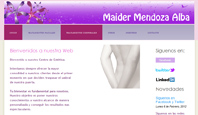 maider-snapshot
