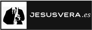 Jesus Vera